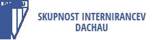 Skupnost internirancev Dachau